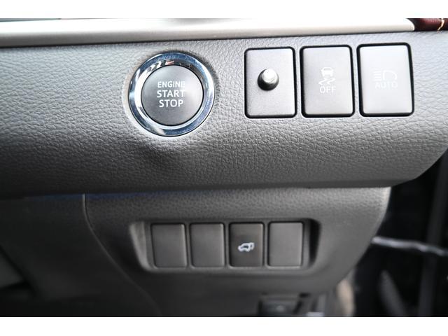 プレミアム ワンオーナー・モデリスタエアロ・フルセグ9インチナビ・リアフリップダウンモニター・純正18AW・パワーバックドア・ドラレコ・LEDヘッドライト・セーフティセンス・ETC(23枚目)