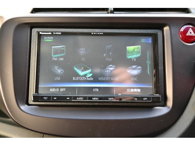 G・10thアニバーサリーII ワンオーナー・スマートキー・新品フルセグSDナビ・DVD再生・バックカメラ・ETC(24枚目)