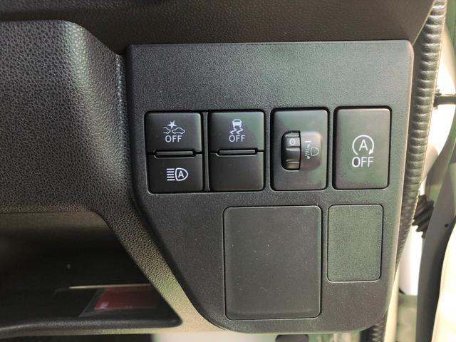 スペシャルSAIII 4WD  ワンオーナー バックカメラ(17枚目)