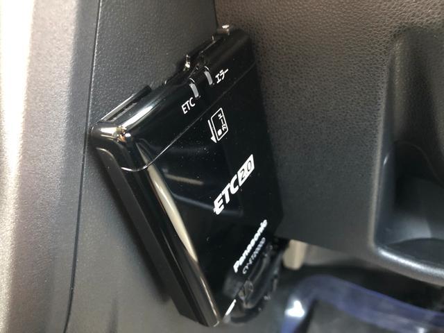 スペシャルSAIII 4WD  ワンオーナー バックカメラ(18枚目)
