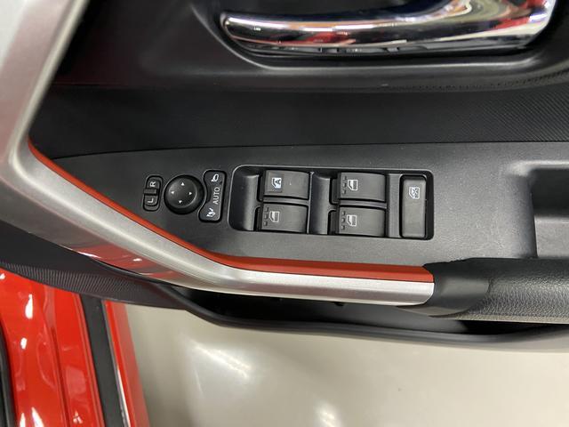 「ダイハツ」「ロッキー」「SUV・クロカン」「鳥取県」の中古車19