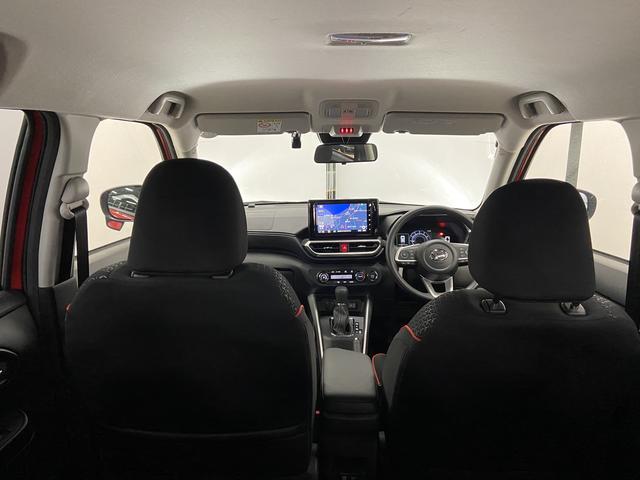 「ダイハツ」「ロッキー」「SUV・クロカン」「鳥取県」の中古車22