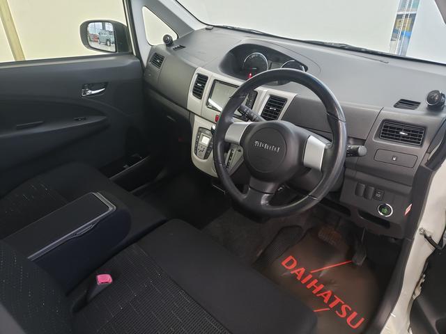 カスタム RS 4WD(8枚目)