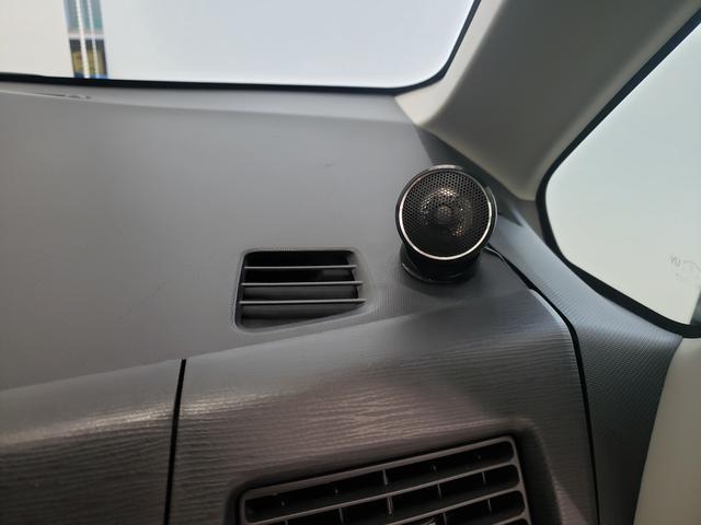 カスタム RS 4WD(13枚目)