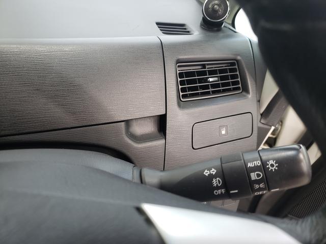 カスタム RS 4WD(15枚目)