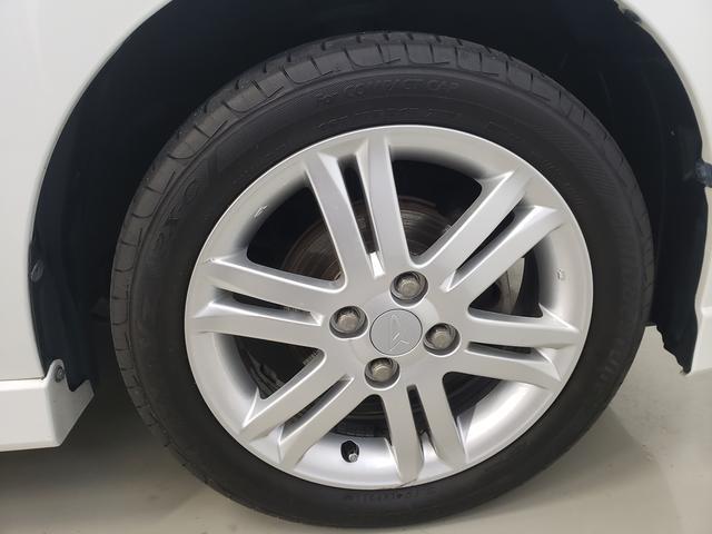 カスタム RS 4WD(23枚目)