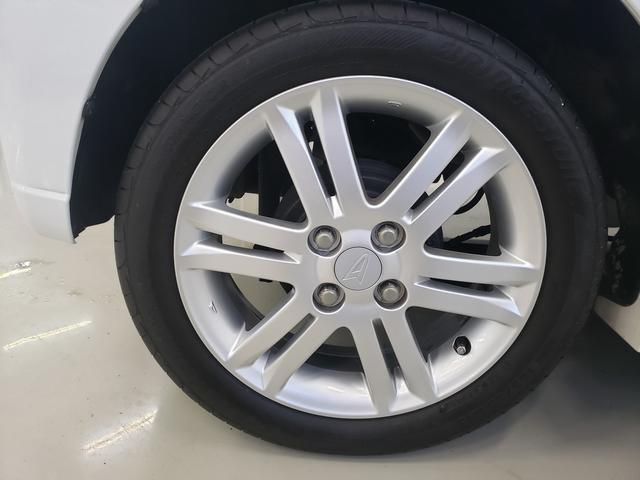 カスタム RS 4WD(24枚目)