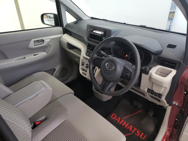 L 4WD キーレス(8枚目)