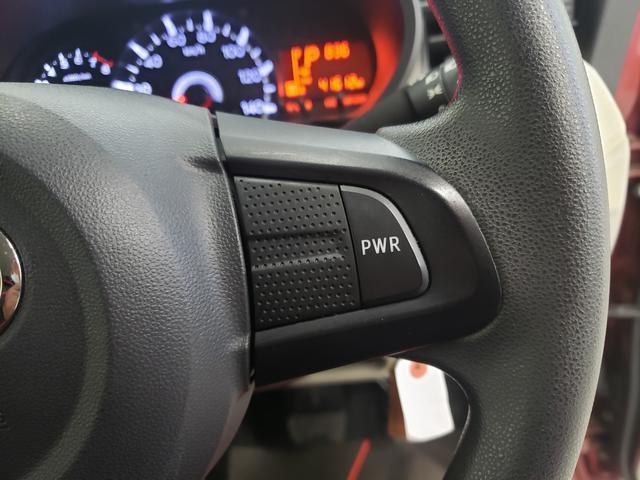L 4WD キーレス(14枚目)