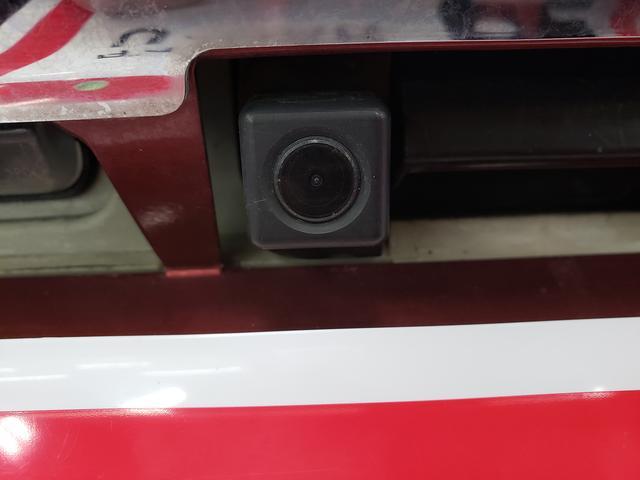 「ダイハツ」「タント」「コンパクトカー」「鳥取県」の中古車24