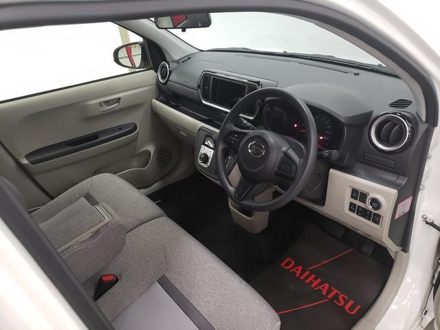 X Lパッケージ SA3 4WD ワンオーナー(8枚目)