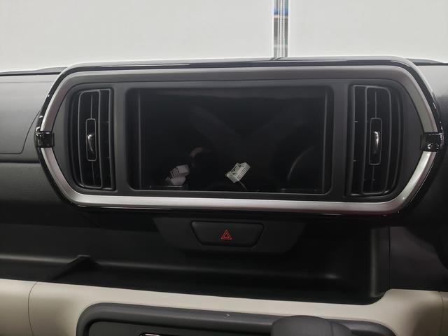 X Lパッケージ SA3 4WD ワンオーナー(10枚目)