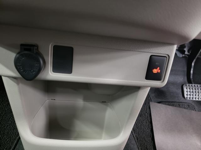X Lパッケージ SA3 4WD ワンオーナー(16枚目)