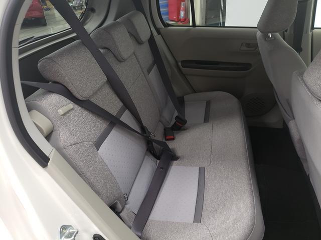 X Lパッケージ SA3 4WD ワンオーナー(18枚目)