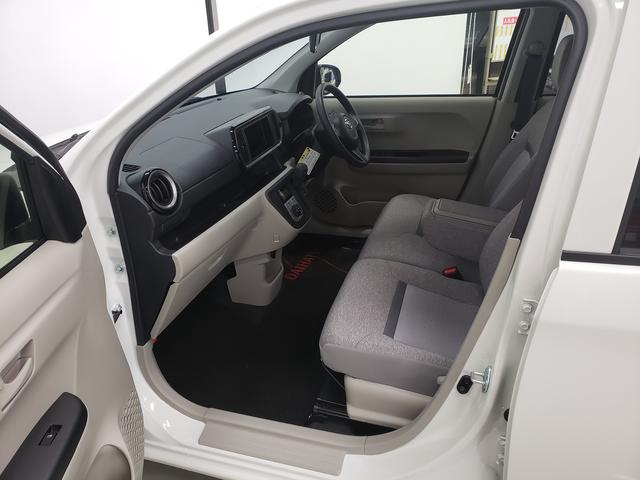 X Lパッケージ SA3 4WD ワンオーナー(23枚目)