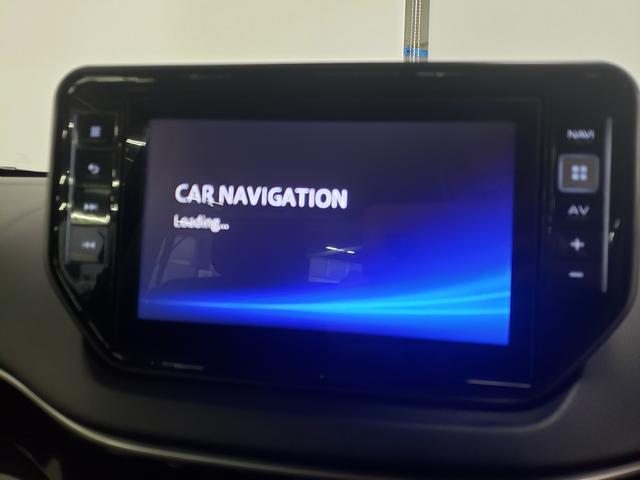 カスタム Xリミテッド SA3 ナビ・ドライブレコーダー付(11枚目)