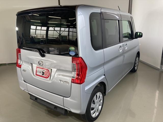 スローパーLリアシート付 福祉車両 車いす移動仕様車 電動ウインチ(5枚目)