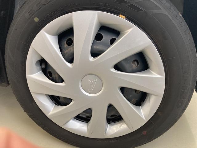 スローパーLリアシート付 福祉車両 車いす移動仕様車 電動ウインチ(29枚目)