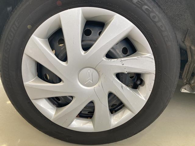 スローパーLリアシート付 福祉車両 車いす移動仕様車 電動ウインチ(30枚目)