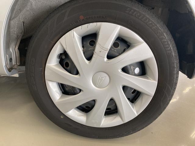 スローパーLリアシート付 福祉車両 車いす移動仕様車 電動ウインチ(31枚目)