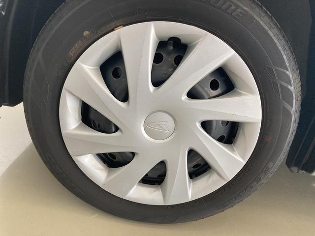 スローパーLリアシート付 福祉車両 車いす移動仕様車 電動ウインチ(32枚目)