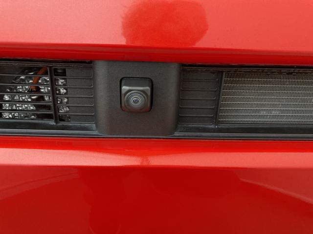 G 4WD ナビ ドライブレコーダー付(8枚目)