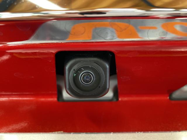 G 4WD ナビ ドライブレコーダー付(10枚目)