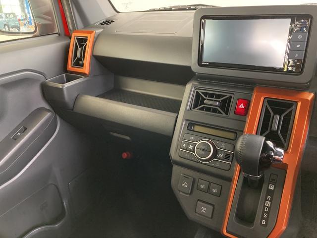 G 4WD ナビ ドライブレコーダー付(14枚目)