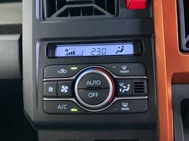 G 4WD ナビ ドライブレコーダー付(16枚目)