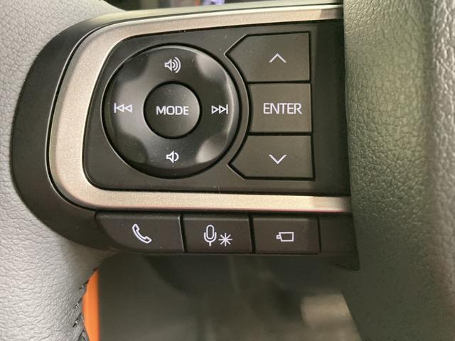 G 4WD ナビ ドライブレコーダー付(21枚目)