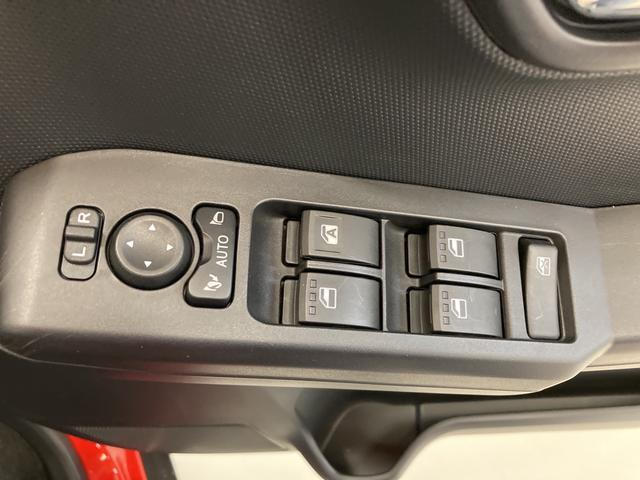 G 4WD ナビ ドライブレコーダー付(29枚目)