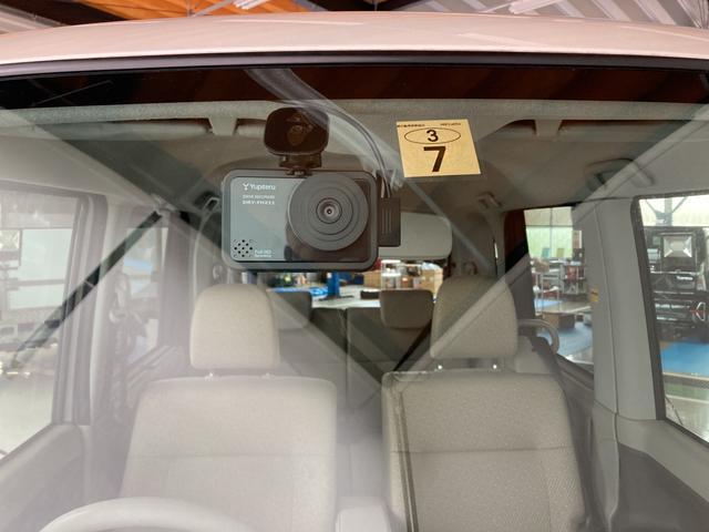Xターボ スマートセレクションSA 4WD 純正ナビ 左側電動スライドドア(33枚目)