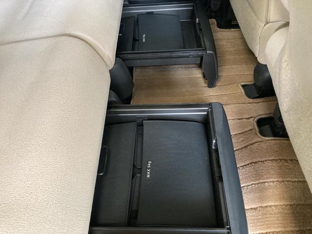 Xリミテッドメイクアップ SAII 両側電動スライドドア キーフリー オートライト(14枚目)