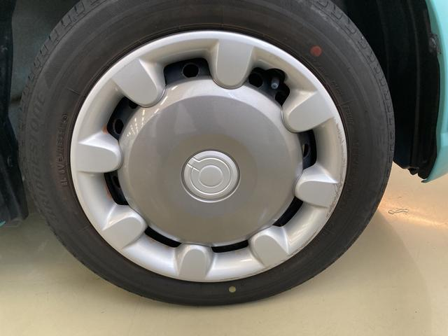 Xリミテッドメイクアップ SAII 両側電動スライドドア キーフリー オートライト(29枚目)