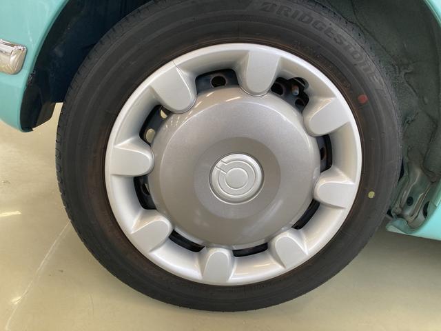 Xリミテッドメイクアップ SAII 両側電動スライドドア キーフリー オートライト(30枚目)