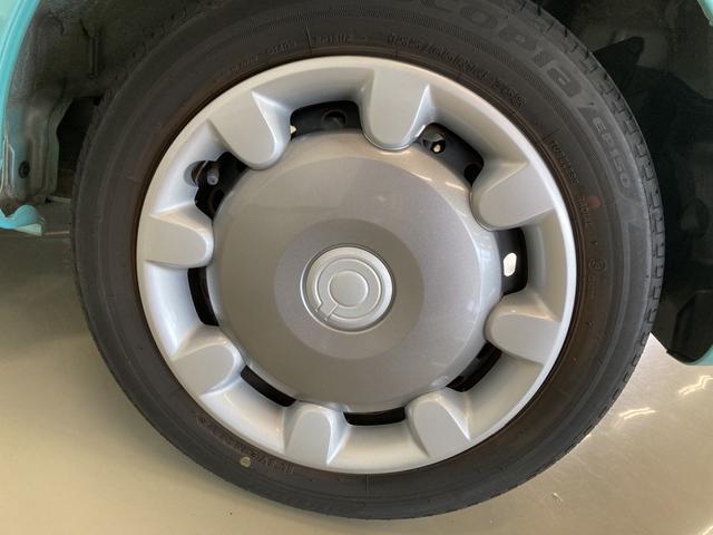 Xリミテッドメイクアップ SAII 両側電動スライドドア キーフリー オートライト(31枚目)