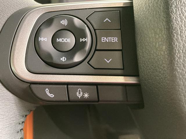 Gターボ 4WD LEDヘッドランプ オートライト オートエアコン 運転席・助手席シートヒーター アルミホイール(25枚目)
