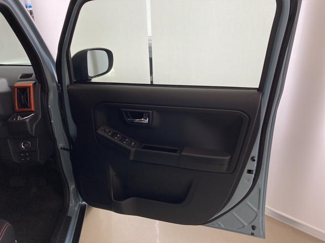 Gターボ 4WD LEDヘッドランプ オートライト オートエアコン 運転席・助手席シートヒーター アルミホイール(28枚目)