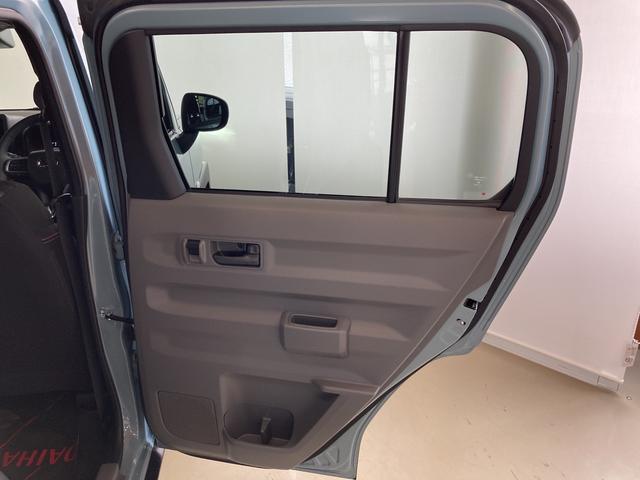 Gターボ 4WD LEDヘッドランプ オートライト オートエアコン 運転席・助手席シートヒーター アルミホイール(29枚目)