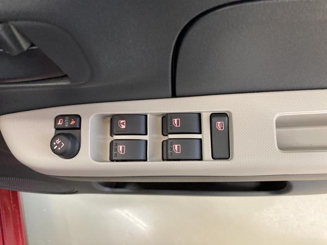 G リミテッド SAIII LEDヘッドランプ シートヒーター コーナーセンサー オートライト(12枚目)