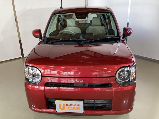 G リミテッド SAIII LEDヘッドランプ シートヒーター コーナーセンサー オートライト(14枚目)