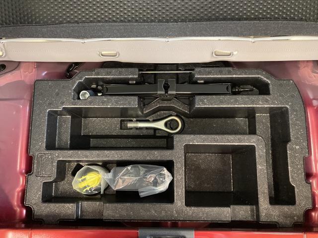 G リミテッド SAIII LEDヘッドランプ シートヒーター コーナーセンサー オートライト(27枚目)