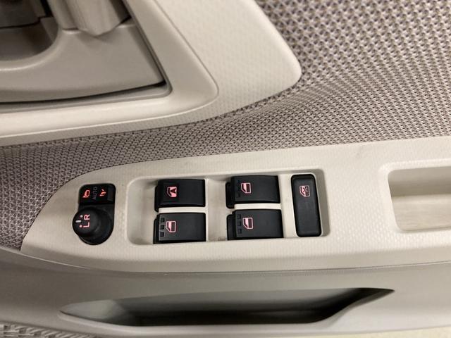 X SAII 4WD オートエアコン オートライト キーフリー 14インチアルミホイール(11枚目)