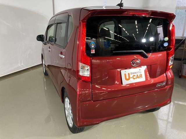 X SAII 4WD オートエアコン オートライト キーフリー 14インチアルミホイール(16枚目)