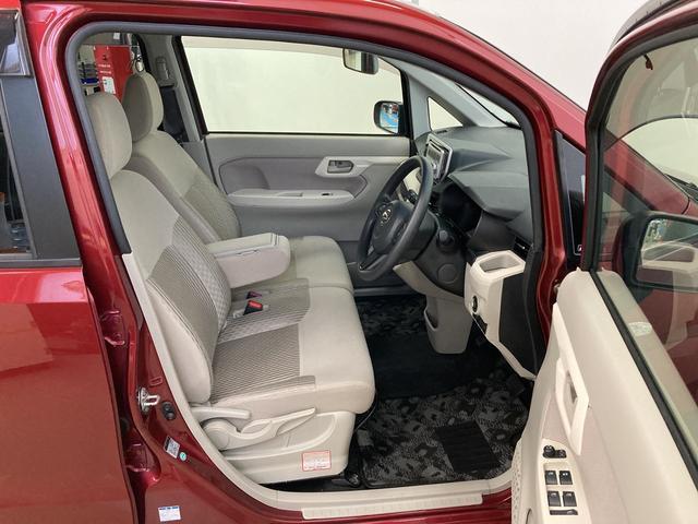 X SAII 4WD オートエアコン オートライト キーフリー 14インチアルミホイール(17枚目)