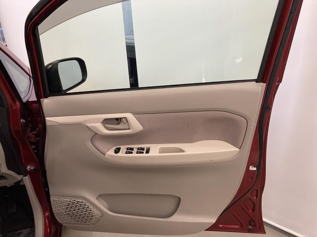 X SAII 4WD オートエアコン オートライト キーフリー 14インチアルミホイール(26枚目)