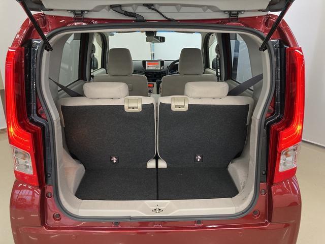 X SAII 4WD オートエアコン オートライト キーフリー 14インチアルミホイール(30枚目)