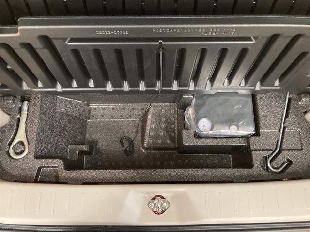 X SAII 4WD オートエアコン オートライト キーフリー 14インチアルミホイール(32枚目)