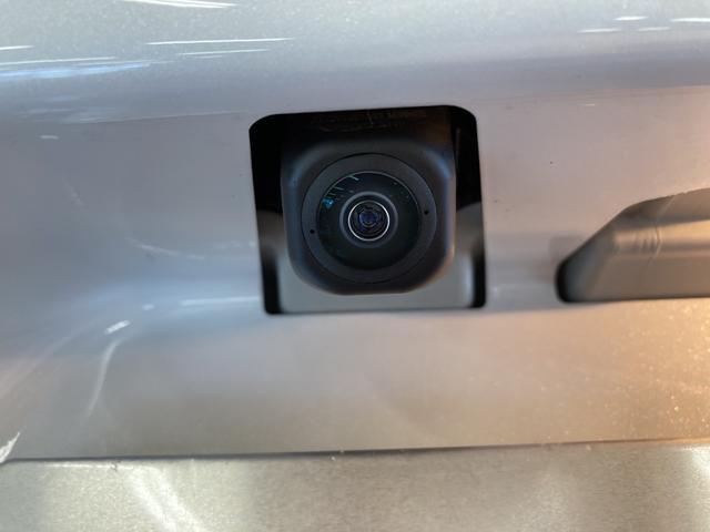 X LEDヘッドランプ 片側電動スライドドア シートヒーター(29枚目)