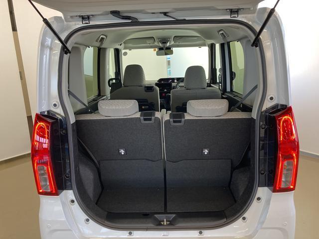 X LEDヘッドランプ 片側電動スライドドア シートヒーター(30枚目)